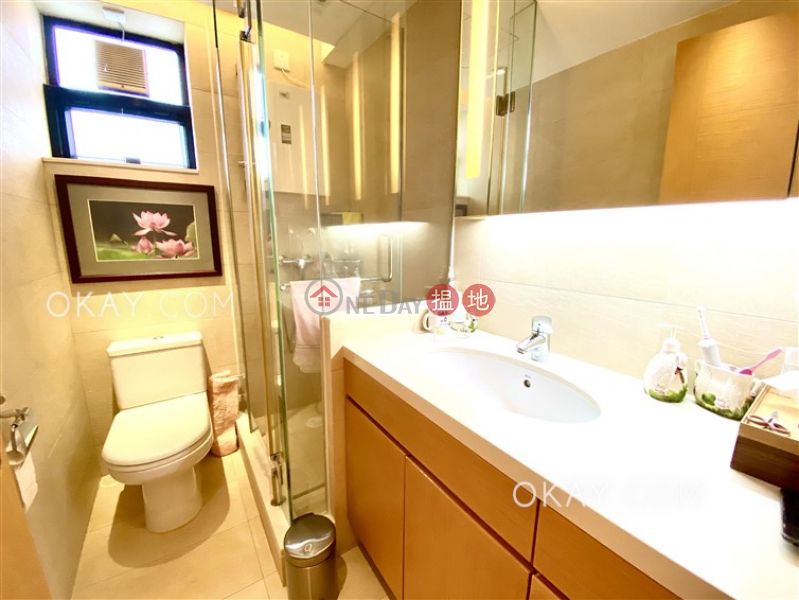 HK$ 28M | Block A Coral Court Eastern District, Lovely 2 bedroom with parking | For Sale