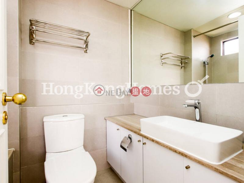 嘉雲臺 1座未知-住宅-出租樓盤HK$ 88,000/ 月