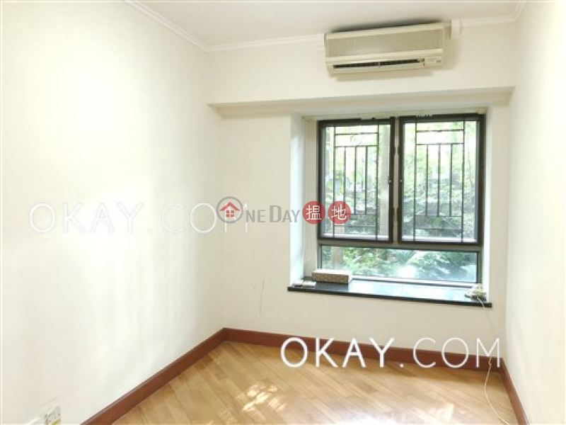 Property Search Hong Kong | OneDay | Residential | Rental Listings | Popular 3 bedroom with parking | Rental