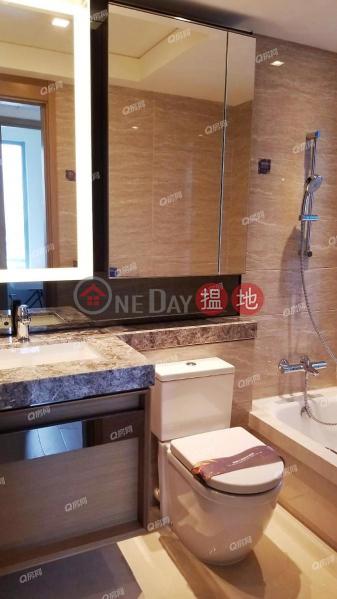 Park Circle高層|住宅-出租樓盤|HK$ 16,000/ 月