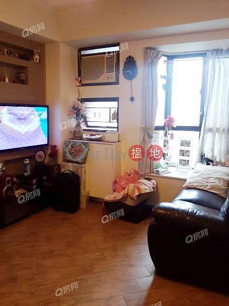 Golden Pavilion | 2 bedroom Flat for Rent | 66 Caine Road | Western District | Hong Kong | Rental HK$ 18,800/ month