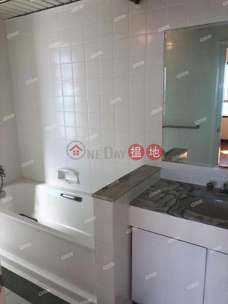 譚益芳樓2座高層住宅出租樓盤HK$ 82,000/ 月