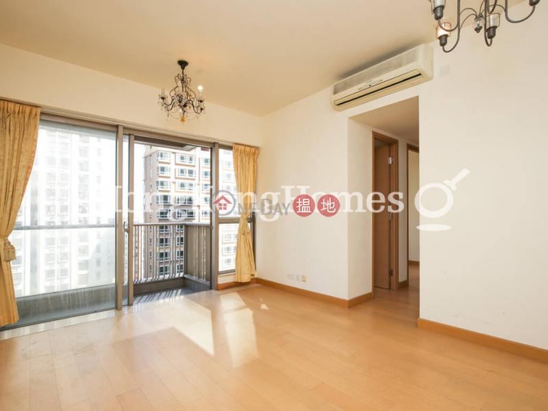 縉城峰1座-未知-住宅-出租樓盤-HK$ 32,000/ 月
