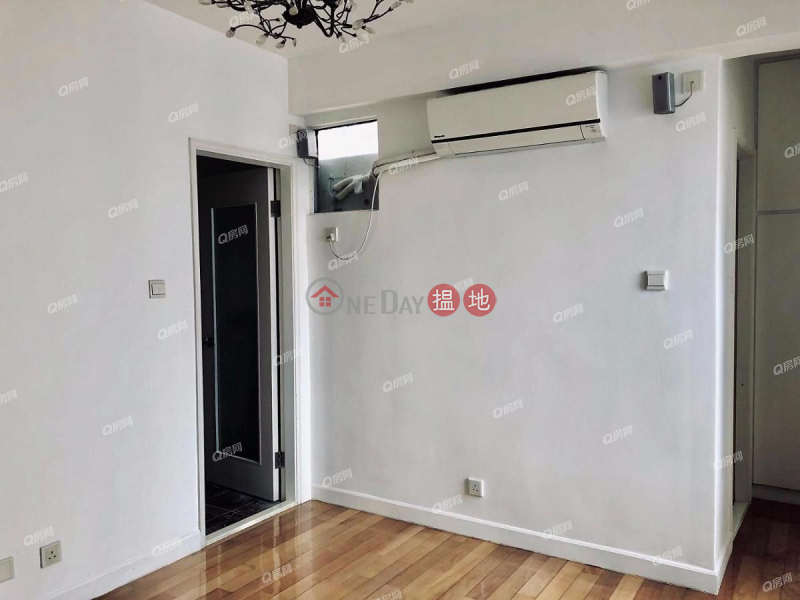 Property Search Hong Kong | OneDay | Residential Rental Listings All Fit Garden | 1 bedroom High Floor Flat for Rent