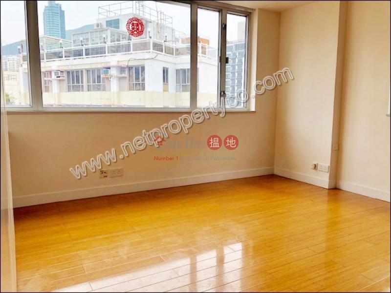 香港搵樓|租樓|二手盤|買樓| 搵地 | 住宅出租樓盤-山村大廈