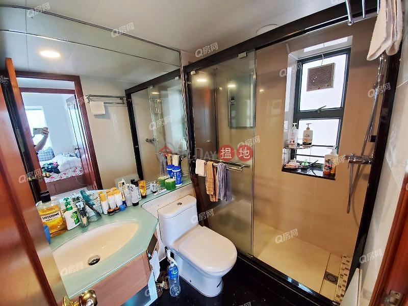 香港搵樓 租樓 二手盤 買樓  搵地   住宅 出租樓盤兩房則皇, 品味裝修,藍灣半島 8座租盤