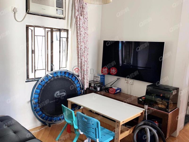 Heng Fa Chuen Block 13 | 2 bedroom Mid Floor Flat for Sale 100 Shing Tai Road | Eastern District | Hong Kong Sales HK$ 8.18M