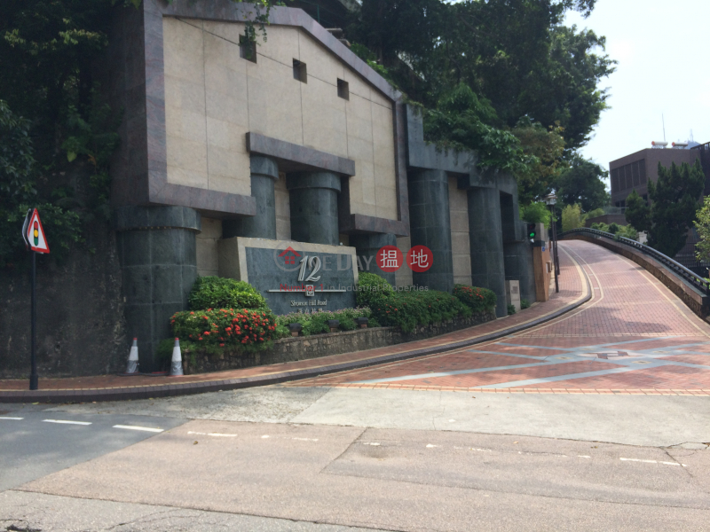 Belvedere Close (Belvedere Close) Shouson Hill|搵地(OneDay)(4)