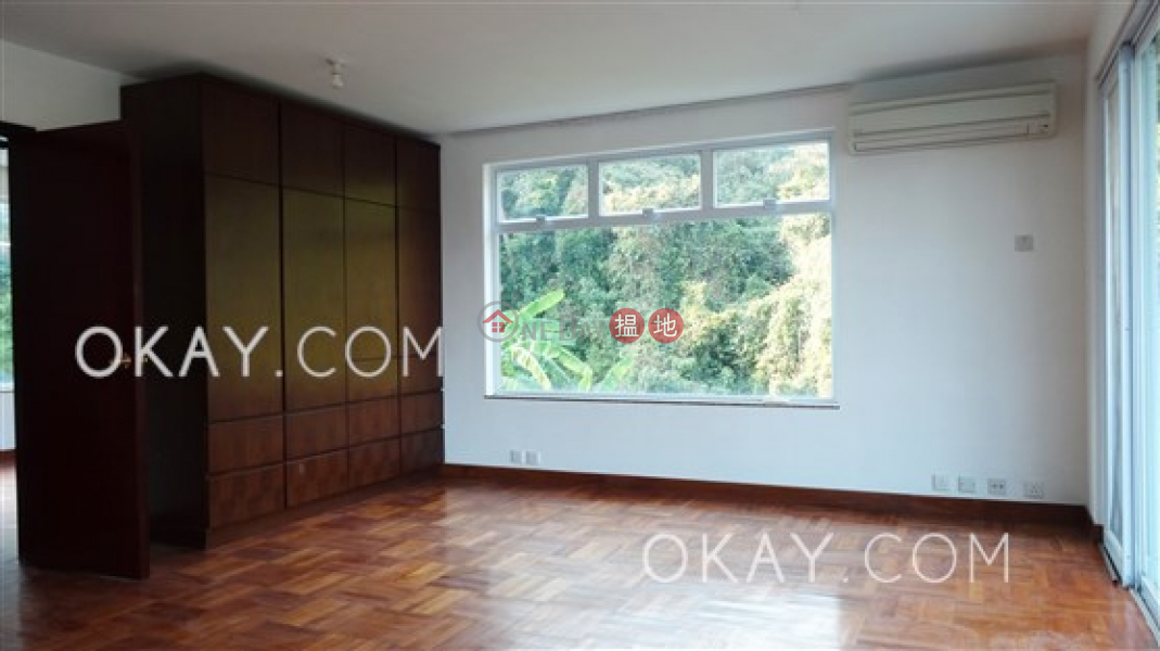 Property Search Hong Kong   OneDay   Residential Rental Listings   Stylish house with rooftop, terrace & balcony   Rental