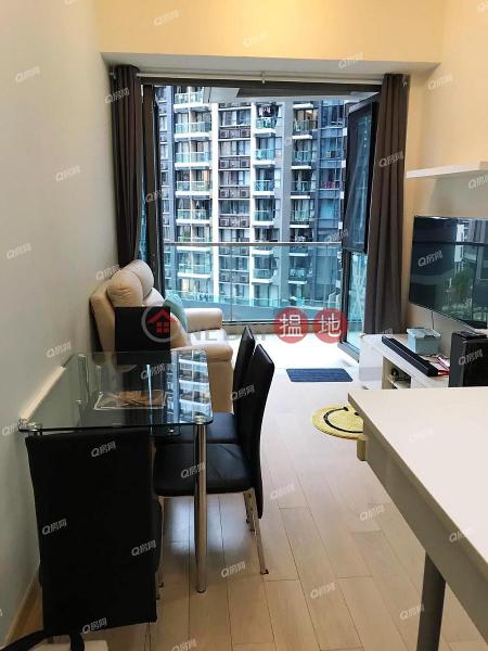 The Sea Crest Block 1 | 1 bedroom Low Floor Flat for Sale | 1 Hang Kwai Street | Tuen Mun Hong Kong Sales, HK$ 7.6M