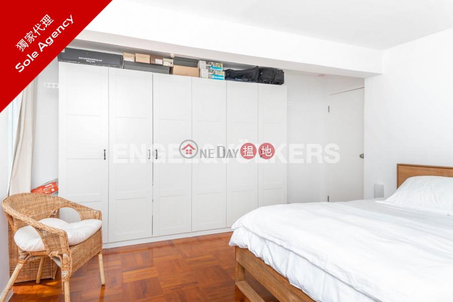 清水灣4房豪宅筍盤出售 住宅單位 碧雲苑(Caribbean Villa)出售樓盤 (EVHK87382)