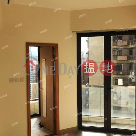 One Victory | High Floor Flat for Sale