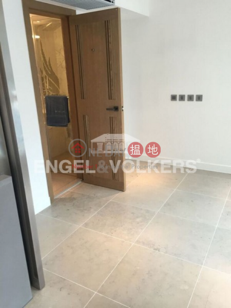 HK$ 7.8M Eight South Lane, Western District | 1 Bed Flat for Sale in Shek Tong Tsui