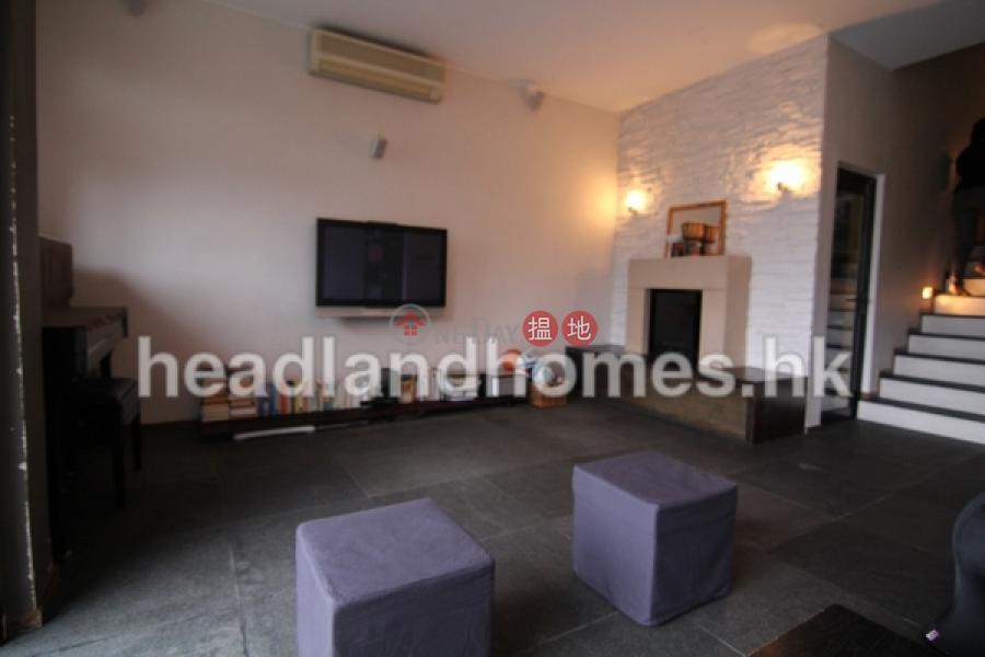 HK$ 20M | Property on Caperidge Drive, Lantau Island | Property on Caperidge Drive | 3 Bedroom Family Unit / Flat / Apartment for Sale