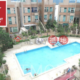 Sai Kung Town Apartment | Property For Sale and Lease in Costa Bello, Hong Kin Road 康健路西貢濤苑-With roof, CPS|Costa Bello(Costa Bello)Rental Listings (EASTM-RSKH446)_0