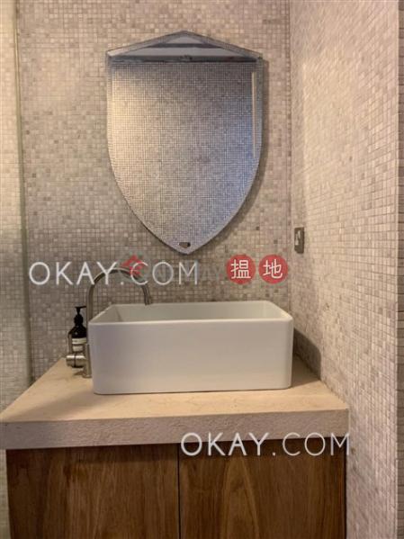 1房2廁《天后廟道42-60號出租單位》|天后廟道42-60號(42-60 Tin Hau Temple Road)出租樓盤 (OKAY-R382874)