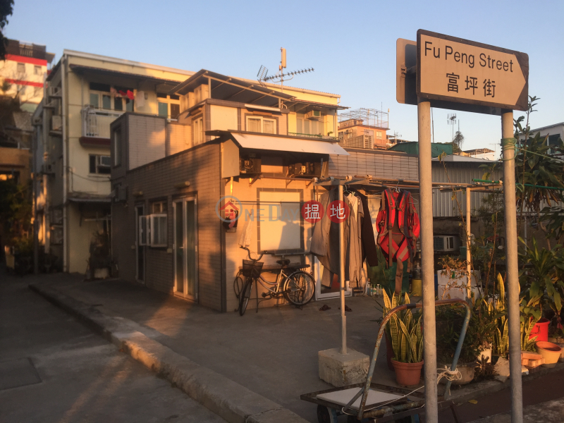 Property on Fu Peng Street (Property on Fu Peng Street) Peng Chau 搵地(OneDay)(2)