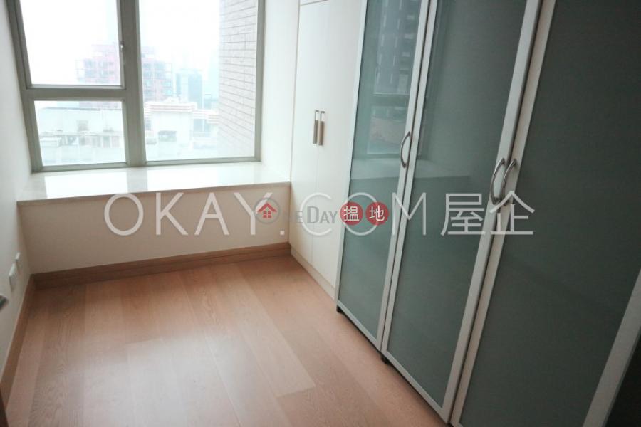羅便臣道31號 高層 住宅 出租樓盤HK$ 60,000/ 月