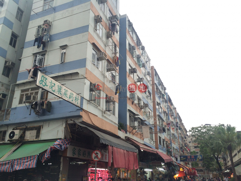 Cheung Tak Mansion (Cheung Tak Mansion) Tsuen Wan West|搵地(OneDay)(2)
