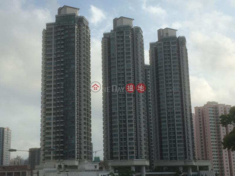 現崇山 3B座 (Lionsrise Tower 3B) 黃大仙|搵地(OneDay)(1)