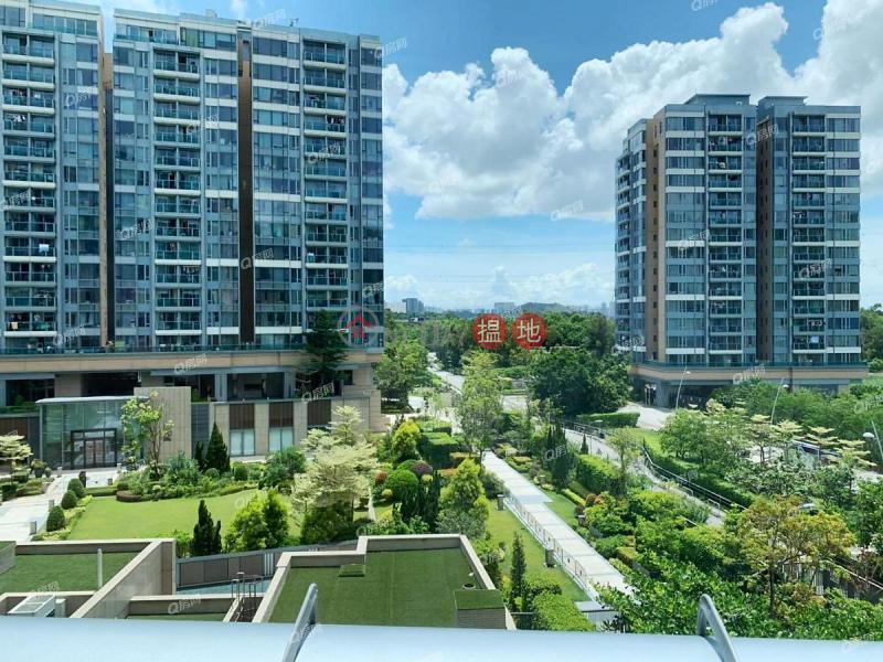 Park Circle|低層-住宅出租樓盤|HK$ 16,000/ 月