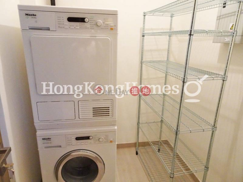 HK$ 45M | Azura | Western District, 3 Bedroom Family Unit at Azura | For Sale