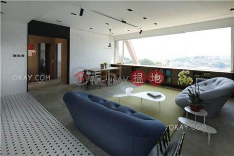 3房2廁,實用率高,連車位,獨立屋柏濤小築出售單位 柏濤小築(Cypresswaver Villas)出售樓盤 (OKAY-S9545)_0