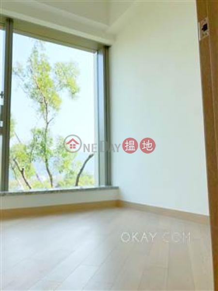 3房2廁,星級會所,露台《逸瓏園1座出售單位》-8大網仔路 | 西貢-香港-出售HK$ 1,500萬
