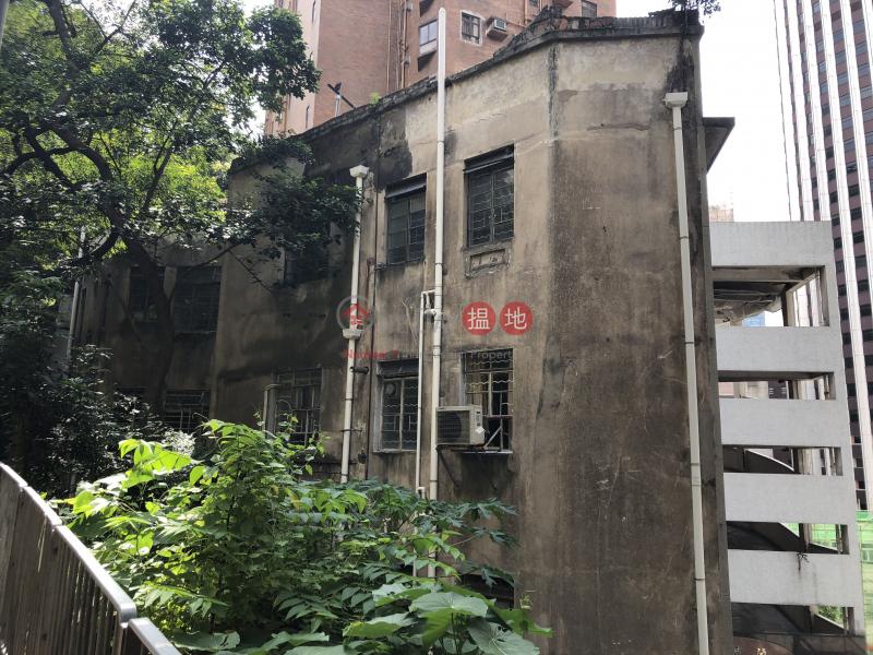 35 Kennedy Road (35 Kennedy Road) Wan Chai|搵地(OneDay)(3)