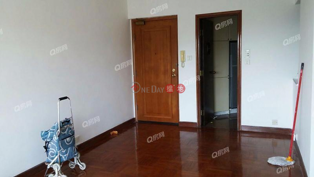 Property Search Hong Kong | OneDay | Residential Sales Listings Tower 5 Phase 2 Metro City | 3 bedroom High Floor Flat for Sale