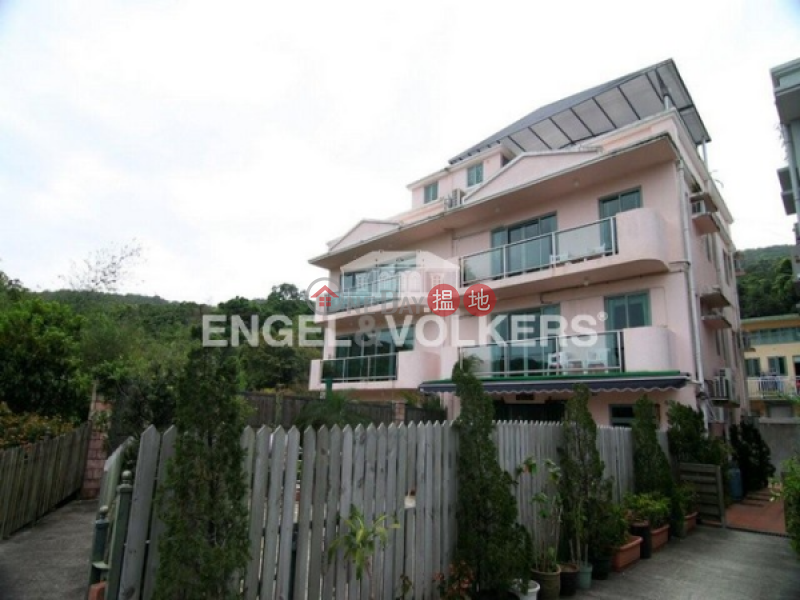 King Ying House (Block D) King Shan Court Please Select Residential, Sales Listings HK$ 16M