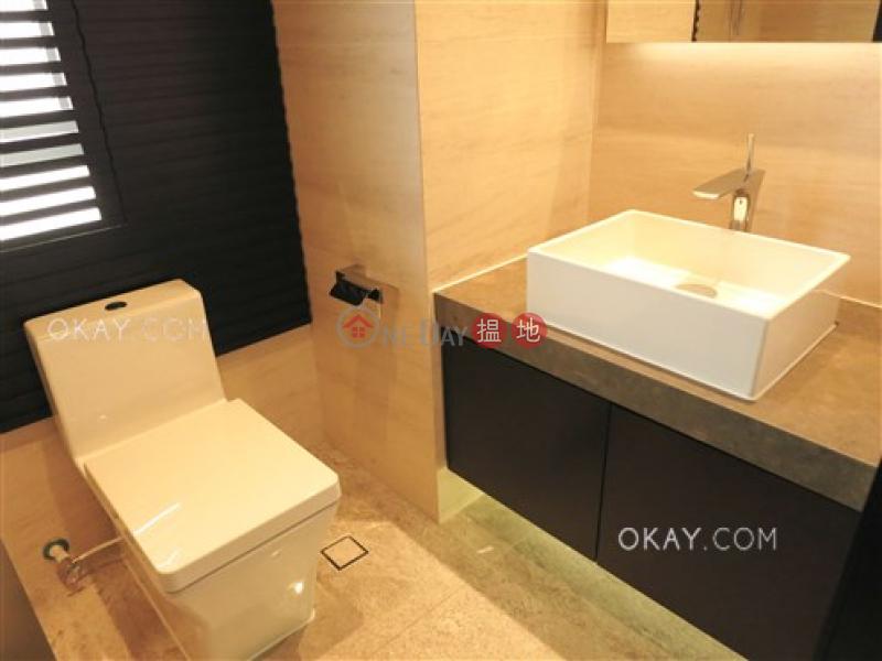 紅山半島 第1期|中層-住宅|出租樓盤-HK$ 55,000/ 月
