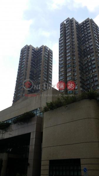 Heung Yee Kuk Building (Heung Yee Kuk Building) Sha Tin|搵地(OneDay)(4)