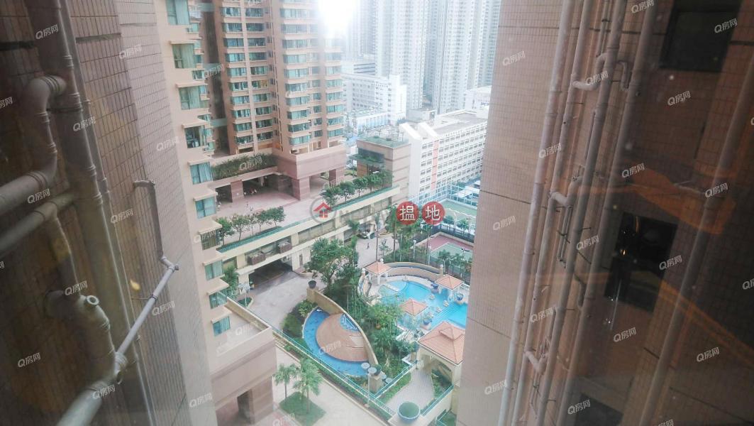 臨海三房樓則皇,罕有靚盤《藍灣半島 8座買賣盤》 藍灣半島 8座(Tower 8 Island Resort)出售樓盤 (QFANG-S98031)