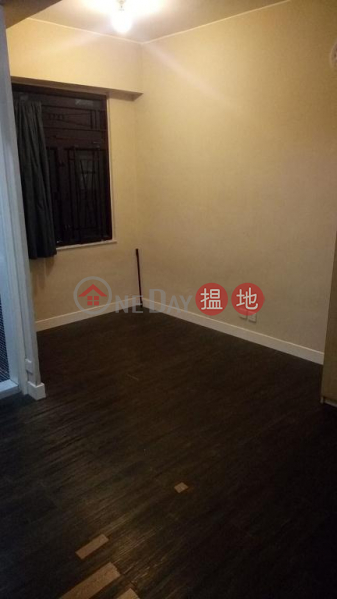 Property Search Hong Kong | OneDay | Residential | Rental Listings | Flat for Rent in Man Shek Building, Wan Chai