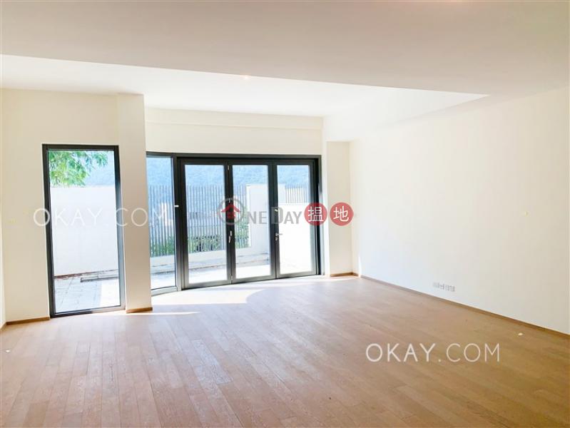 4房3廁,連車位,露台,獨立屋《澐灃出租單位》|澐灃(La Vetta)出租樓盤 (OKAY-R391158)