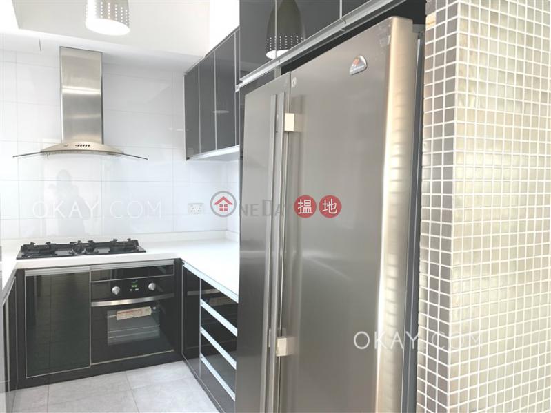 Rare 3 bedroom on high floor   For Sale, 89 Pok Fu Lam Road   Western District, Hong Kong Sales HK$ 35M