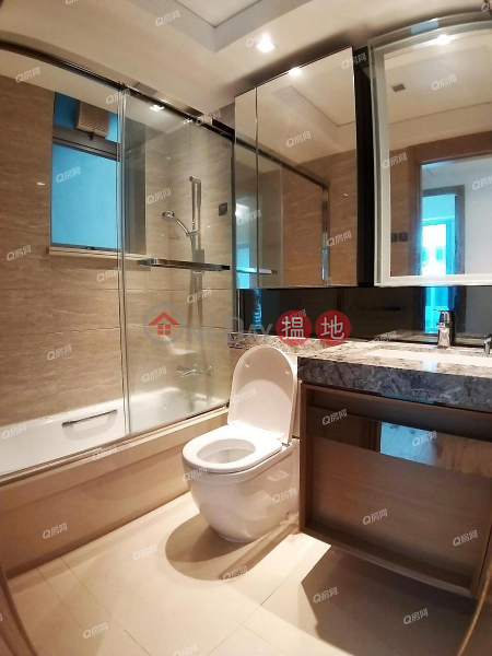 Property Search Hong Kong   OneDay   Residential, Rental Listings, Park Yoho MilanoPhase 2C Block 31B   2 bedroom Mid Floor Flat for Rent