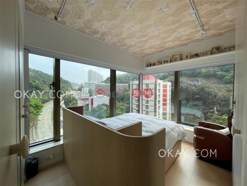 新翠花園 5座中層-住宅出售樓盤HK$ 2,850萬