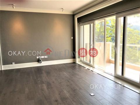 Unique 3 bedroom with sea views, balcony | Rental|Monte Verde(Monte Verde)Rental Listings (OKAY-R65700)_0