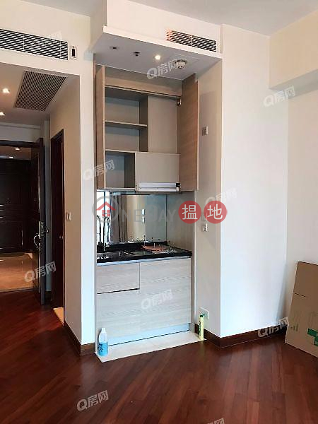 Property Search Hong Kong | OneDay | Residential | Sales Listings, The Avenue Tower 2 | Low Floor Flat for Sale
