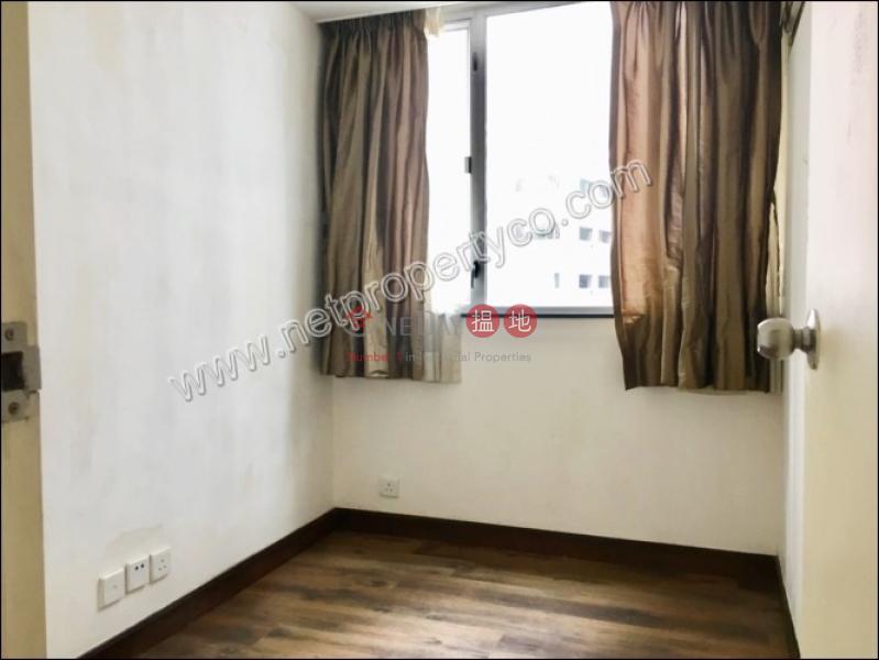 Fung Woo Building, Low Residential Rental Listings | HK$ 28,000/ month