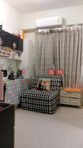 Property Search Hong Kong | OneDay | Residential Sales Listings | $5.1M FLAT FOR SALE