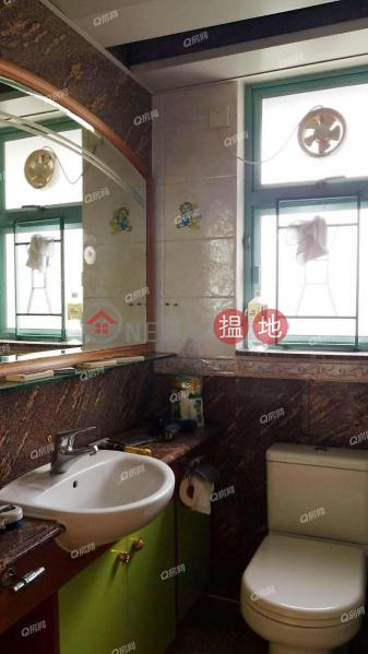 香港搵樓|租樓|二手盤|買樓| 搵地 | 住宅|出租樓盤-景觀開揚,乾淨企理,實用兩房,名牌發展商《港麗豪園 2座租盤》