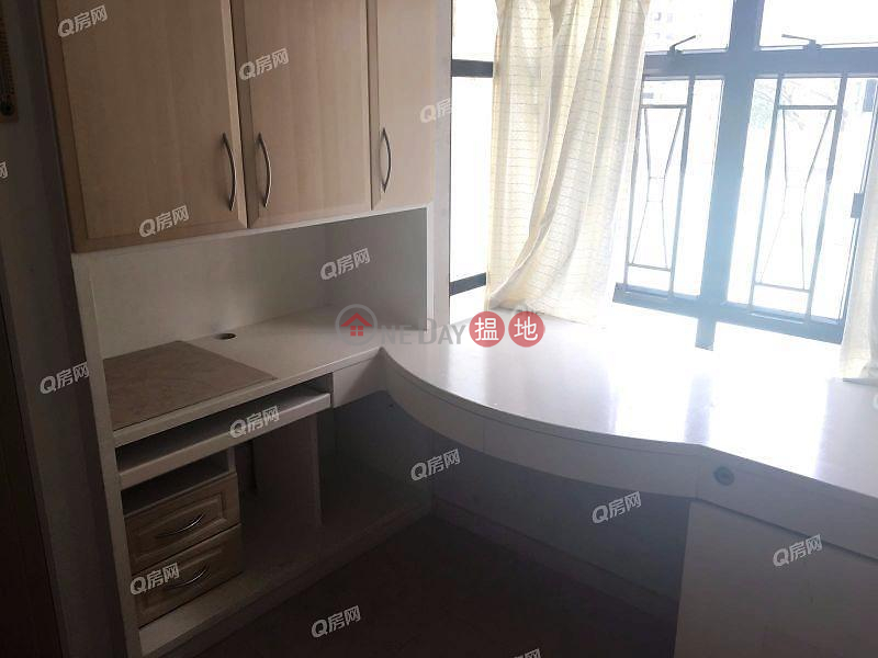 Heng Fa Chuen Block 37 | 2 bedroom Low Floor Flat for Sale | Heng Fa Chuen Block 37 杏花邨37座 Sales Listings