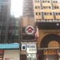 偉業商業樓 (Wai Yip Commercial Building) 中區|搵地(OneDay)(1)
