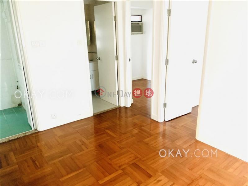 Rosedale Glen Low, Residential | Sales Listings | HK$ 8M