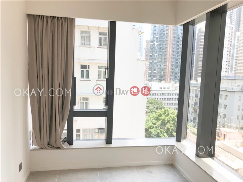 HK$ 20M, Bohemian House Western District, Luxurious 3 bedroom with balcony | For Sale