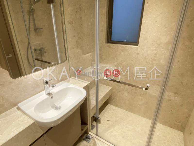Lovely 2 bedroom with balcony | Rental | 33 Chai Wan Road | Eastern District, Hong Kong, Rental, HK$ 27,000/ month