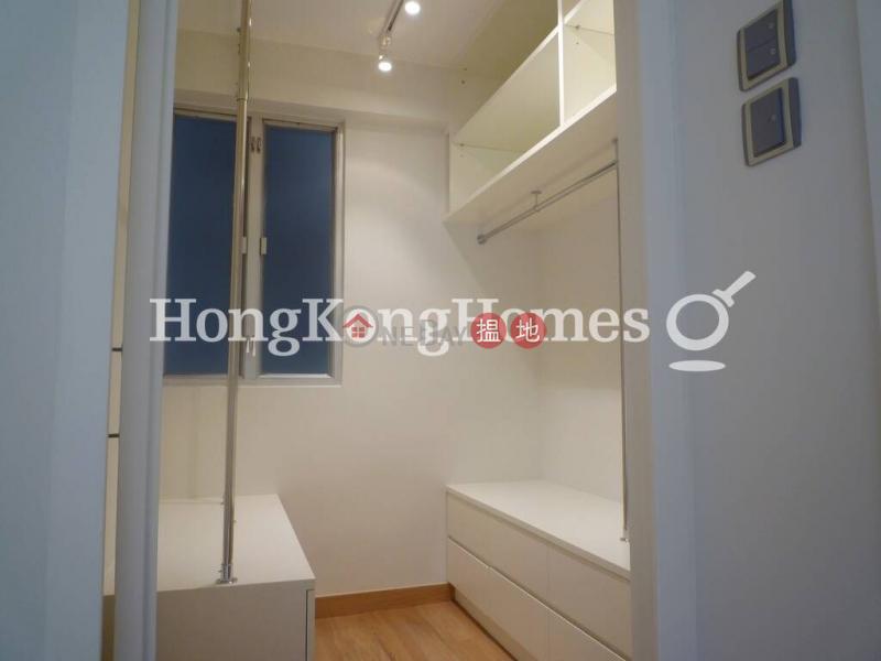 香港搵樓 租樓 二手盤 買樓  搵地   住宅出售樓盤慧景臺A座兩房一廳單位出售
